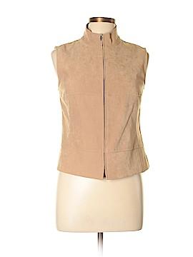 Worthington Vest Size 10 (Petite)