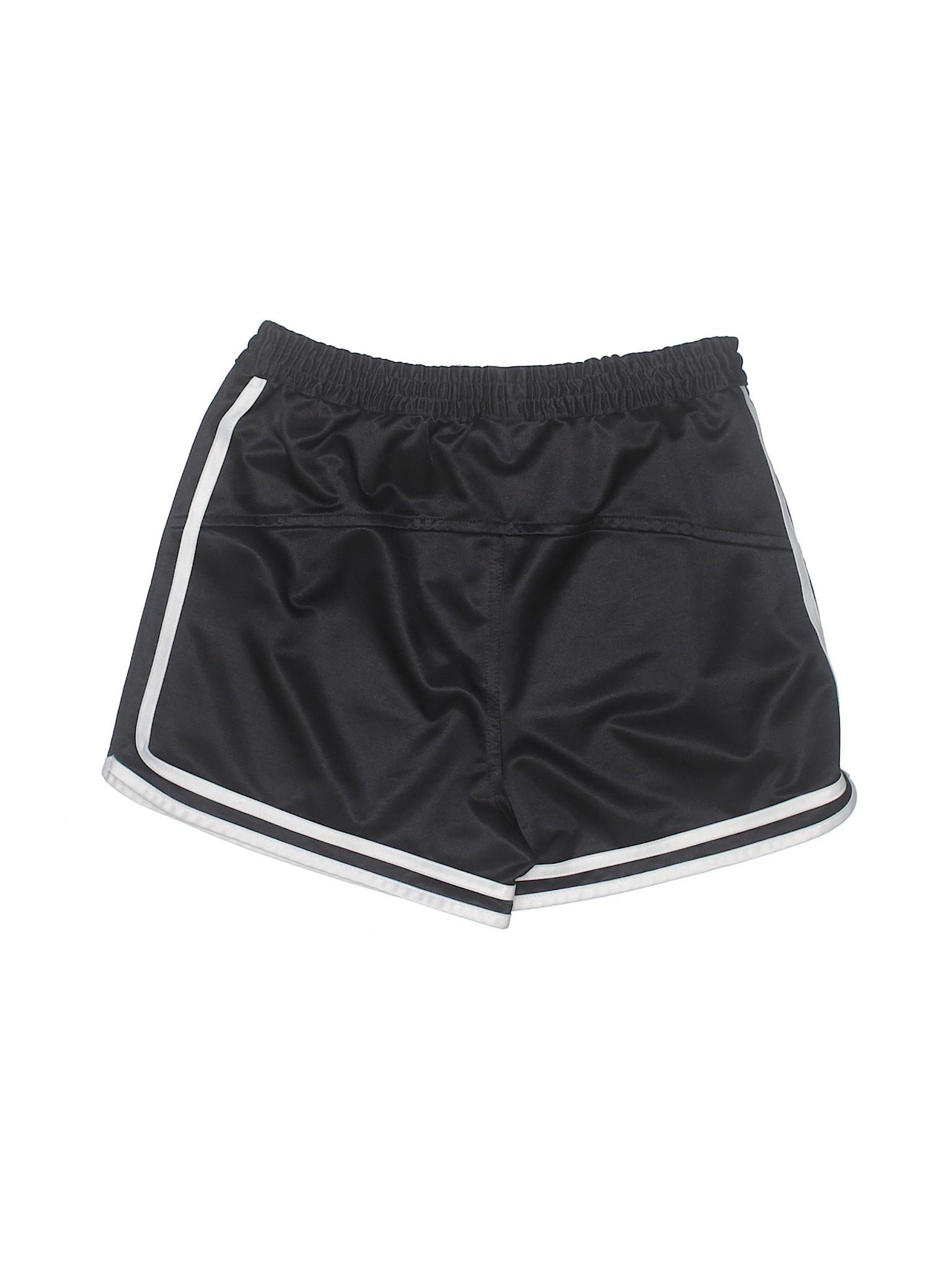 Boutique Reebok Athletic Reebok Shorts Boutique Boutique Boutique Athletic Reebok leisure leisure Shorts leisure leisure Athletic Shorts wrAqBHw