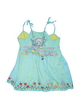 Oilily Dress Size 140 (CM)