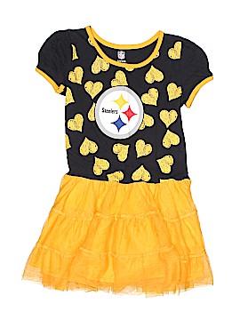 NFL Dress Size 6X
