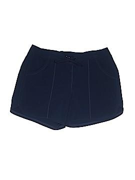 Lands' End Athletic Shorts Size 10