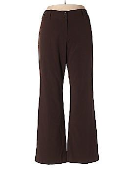 Iz Byer Dress Pants Size 15