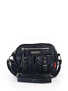 Unionbay Crossbody Bag One Size