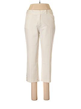 Ruby Rd. Dress Pants Size 6