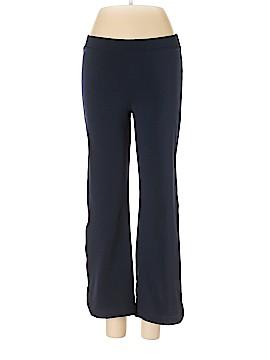 ProSpirit Active Pants Size M