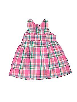 American Living Dress Size 2T