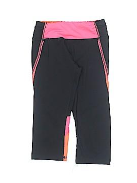 Kyodan Active Pants Size 7 - 8
