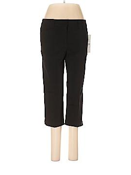 Heart-N-Crush Dress Pants Size 8