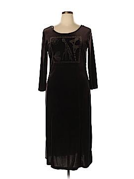 Nina Piccalino Casual Dress Size 12