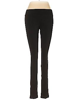 CAbi Leggings Size XS