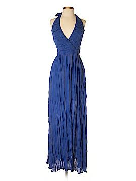 Marine Blu Cocktail Dress Size S