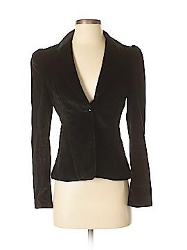 LaROK Blazer Size XS