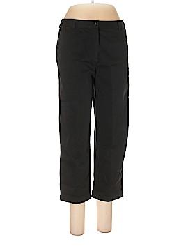 L.L.Bean Khakis Size 6