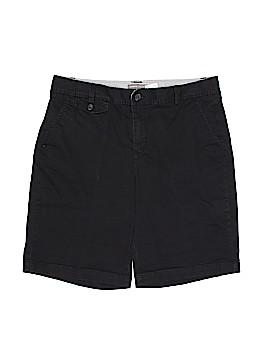 Dockers Shorts Size 14