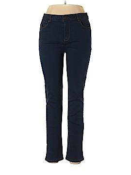 Ci Sono Jeans Size 15