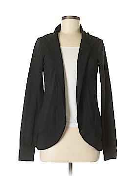 Neiman Marcus Women Cardigan Size M