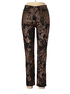 Peck & Peck Dress Pants Size 8