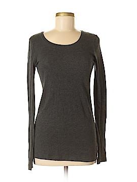 Trouve Long Sleeve T-Shirt Size M