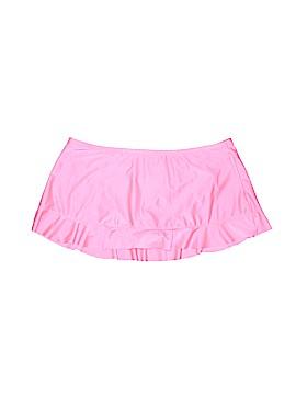 Hula Honey Swimsuit Bottoms Size XL