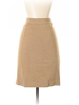 Trina Turk Casual Skirt Size 2