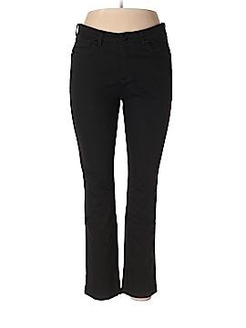 Per Una Jeans Size 16