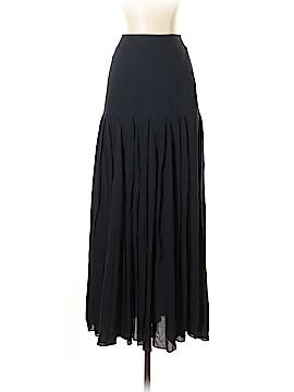 Valette Casual Skirt Size 4