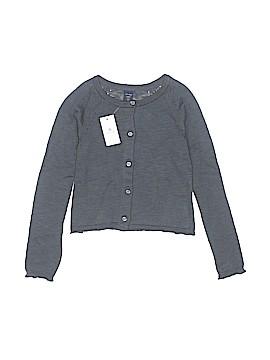 Baby Gap Cardigan Size 5T