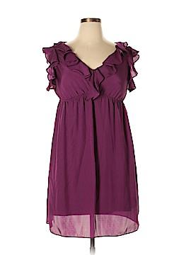 Sophia Christina Casual Dress Size 12