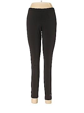 REI Active Pants Size M