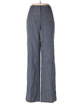Isabella DeMarco Dress Pants Size 4