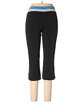 Vital Active Pants Size L