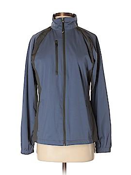 Antigua Track Jacket Size S