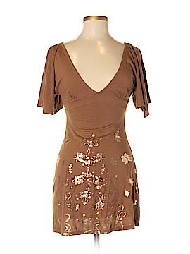 Southpole Casual Dress Size S