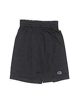Champion Athletic Shorts Size 5