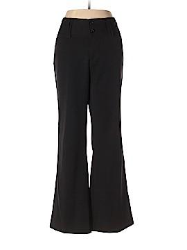 Maurices Dress Pants Size 7 - 8 SHORT