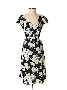 Ralph Lauren Collection Casual Dress Size 2