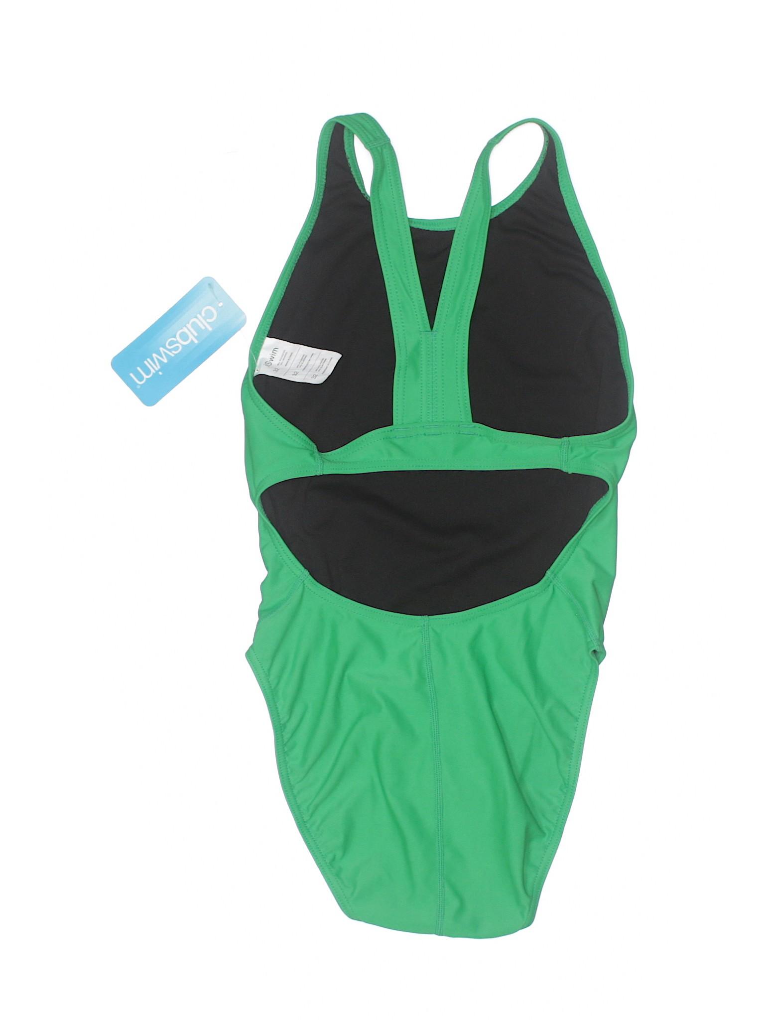 ClubSwim One Swimsuit Piece ClubSwim Swimsuit Piece One Boutique ClubSwim Boutique Boutique ClubSwim Piece One Swimsuit One Boutique gTngqrwx