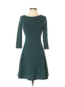 ModCloth Casual Dress Size XXS