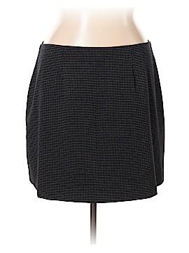 Elle Denim Skirt Size XL