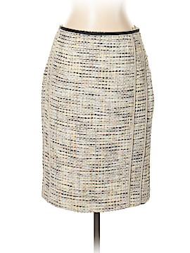 Etcetera Formal Skirt Size 2