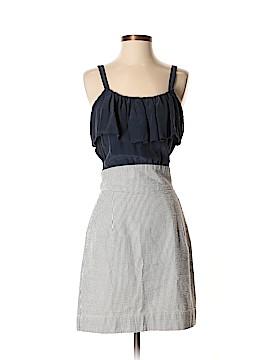 Sunner Casual Dress Size 2