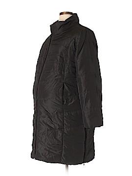 Motherhood Coat Size XL (Maternity)