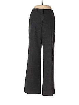 Express Wool Pants Size 1 - 2