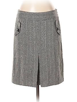 Ann Taylor LOFT Casual Skirt Size 5