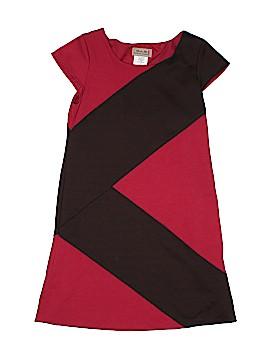 Studio 342 Dress Size 10