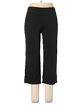 Jockey Active Pants Size L