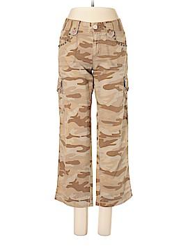 DKNY Jeans Cargo Pants Size 4