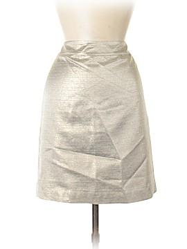 Ann Taylor LOFT Formal Skirt Size 8