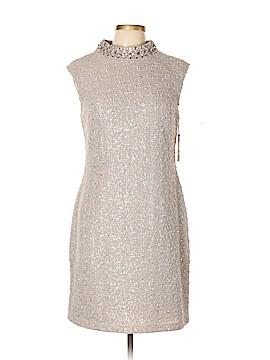 Vince Camuto Cocktail Dress Size 10