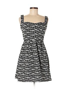 Bebop Casual Dress Size 5 - 6